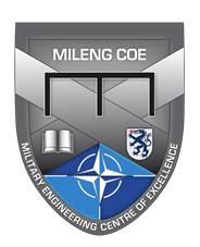 Right Crest MILENG COE.jpg